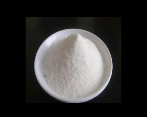 L-亮氨酸
