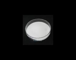 山东L-胱氨酸
