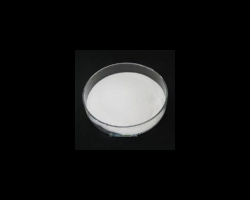 湖北L-胱氨酸